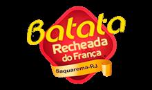 Batata Recheada do França