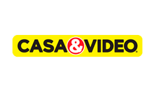 Casa & Vídeo