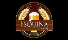 Esquina Beer