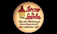 Forno à Lenha