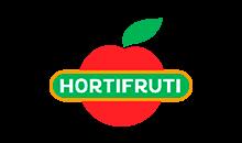 Hortifruti