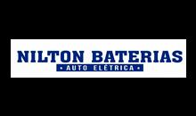 Nilton Baterias