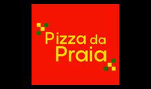 Pizzaria da Praia