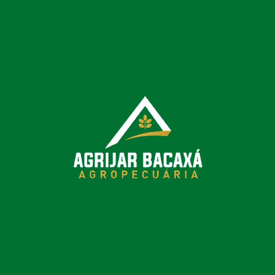 Agrijar Agropecuária