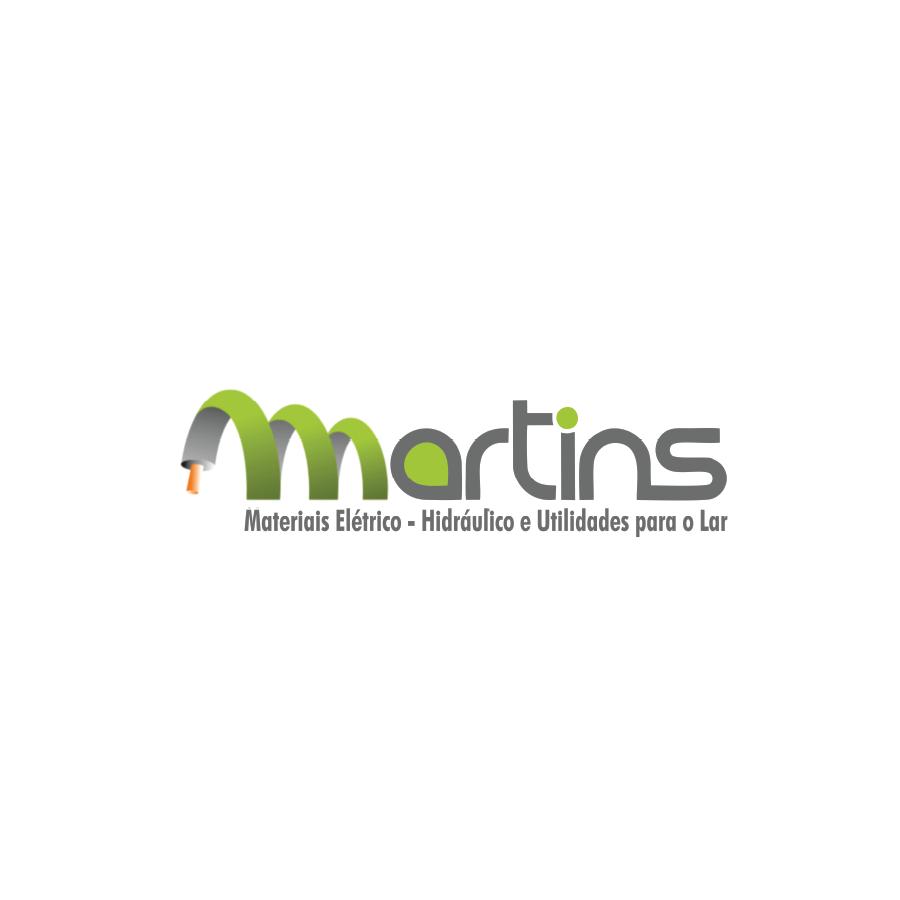 Martins Materiais Elétricos