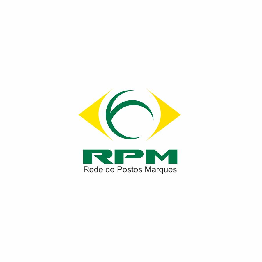 Rede RPM