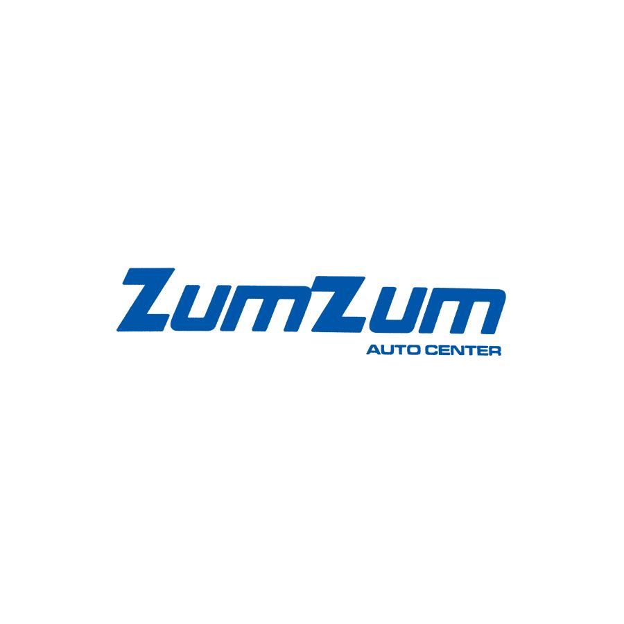 ZumZum Auto Center