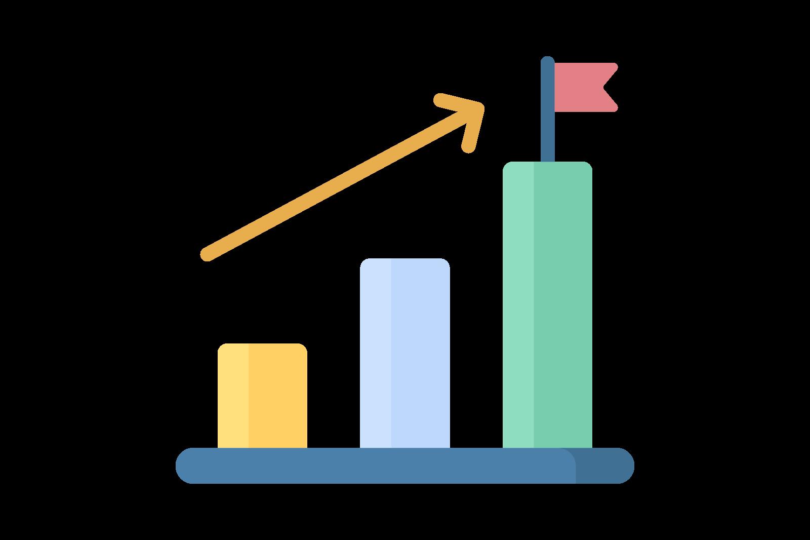 Quer conhecer melhor seus clientes e aumentar as vendas?