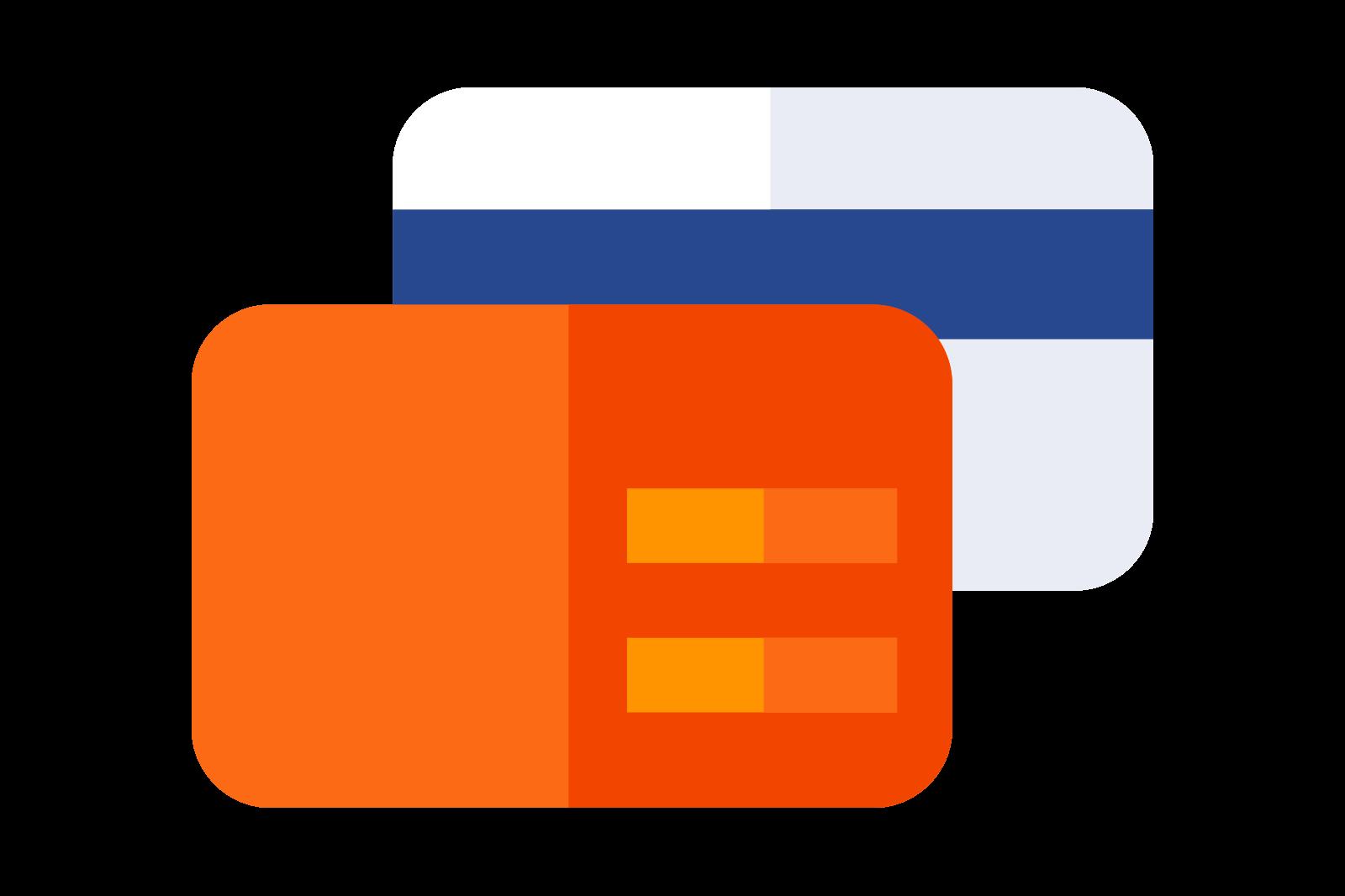 Gestão de Cartão fidelidade de clientes