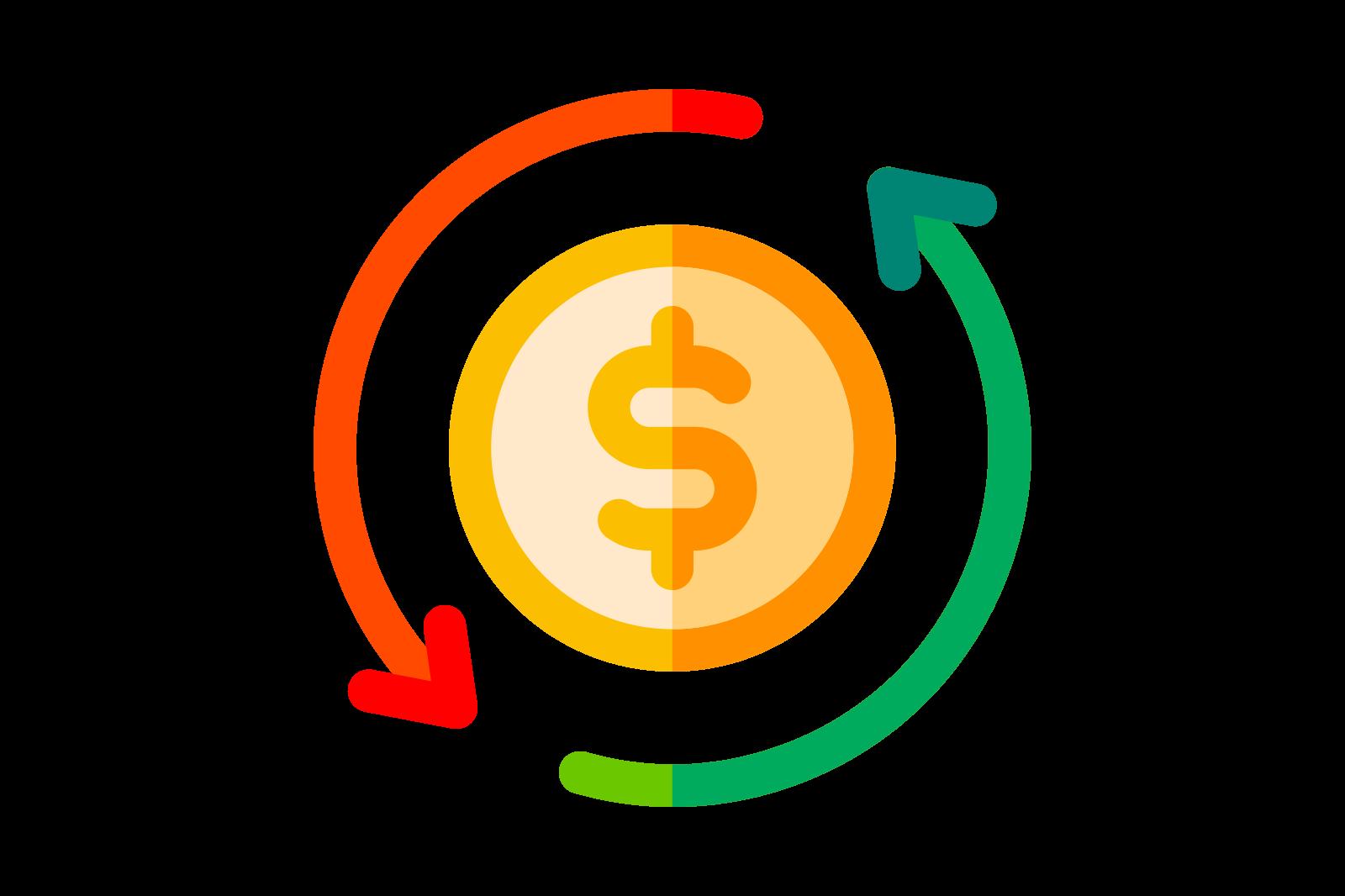 Quer conhecer melhor suas receitas e despesas?